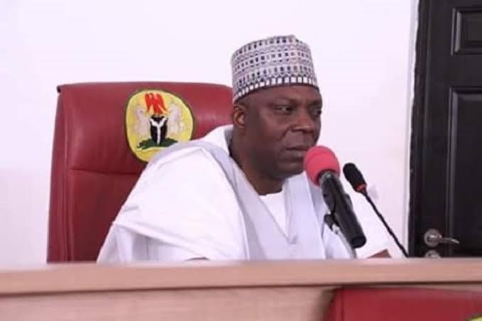 Eid-el Kabir: Kogi Speaker Felicitates With Muslim Ummah