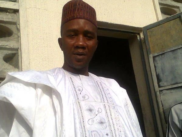 June 12: We Need Electoral Reforms to Avoid Repeat of 'Election Tatatata' in Kogi – SDP