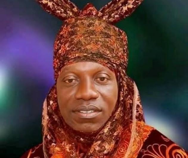 Kidnapped Kogi Monarch Regains Freedom