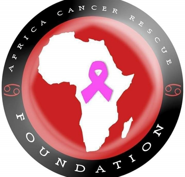 Africa Cancer Rescue Foundation to Launch First North Central Diagnostic Center in Kogi